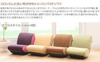 colon-01.jpg